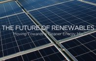 Canada's Way Forward: Finding a Path to the Energy Future