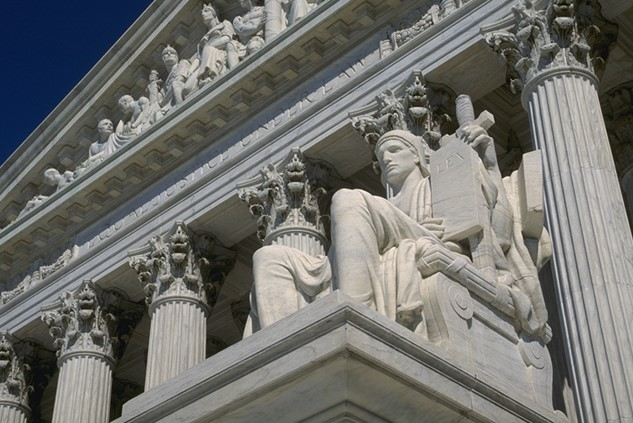 Supreme Court Immigration Case Could Be Bad for Business